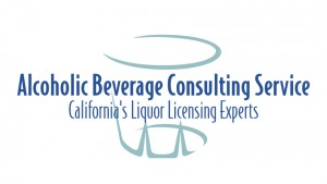 Alcoholic Beverage Consulting Service