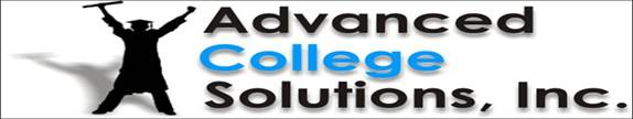 Advanced College Solutions