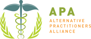 APA-final-logo