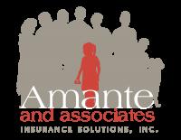Amante and Associates