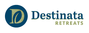 Destinata Retreats