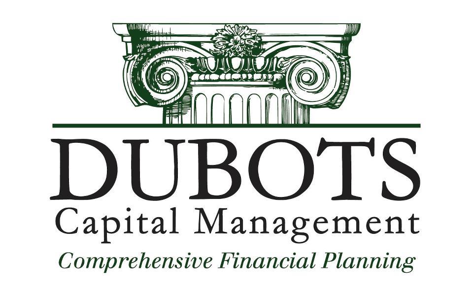 Dubots Capital Management