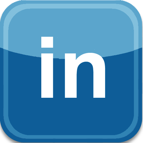Are You Using LinkedIn as Well as You Could?