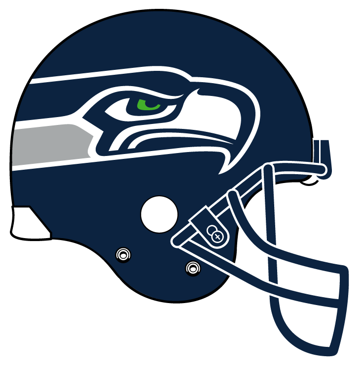 5 Business Lessons We Learned from the Seattle Seahawks