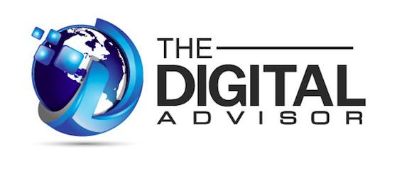 The Digital Advisor