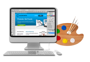 san-diego-web-design-and-development