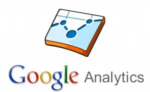 Google-Analytics_vectorized